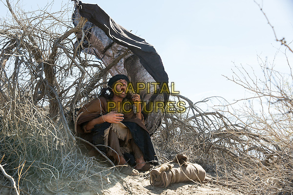 Last Days in the Desert (2015)<br /> Ewan McGregor  <br /> *Filmstill - Editorial Use Only*<br /> CAP/KFS<br /> Image supplied by Capital Pictures