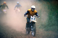 Motocross & Dirt Bike
