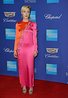 Saoirse Ronan at the 2018 Palm Springs Film Festival Awards at Palm Springs Convention Center, USA 02 Jan. 2018<br /> Picture: Paul Smith/Featureflash/SilverHub 0208 004 5359 sales@silverhubmedia.com