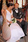 Tieman - Weston Wedding