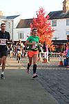 2016-10-23 Abingdon 12 AB town
