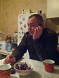 20150317_Alexej Relke, Deutscher Kämpfer in der Ostukraine