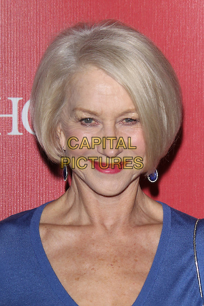 PALM SPRINGS, CA - JANUARY 2: Helen Mirren at the 27th Annual Palm Springs International Film Festival Awards Gala at Palm Springs Convention Center on January 2, 2016 in Palm Springs, California. <br /> CAP/MPI24<br /> &copy;MPI24/Capital Pictures