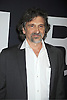 """Dennis Boutsikaris attends the World Premiere of """"The Bourne Legacy"""" on July 30, 2012 at The Ziegfeld Theatre in New York City. The movie stars Jeremy Renner, Rachel Weisz, Edward Norton, Stacy Keach, Dennis Boutsikaris and Oscar Isaac."""