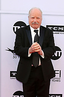 LOS ANGELES - JUN 8:  Richard Dreyfuss at the American Film Institute's Lifetime Achievement Award to Diane Keaton at the Dolby Theater on June 8, 2017 in Los Angeles, CA