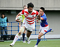 Asia Rugby Championship 2017: Japan vs South Korea