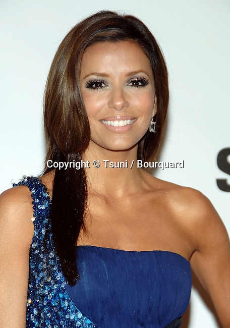 Eva Longoria at the ALMA Awards at the Pasadena Auditorium In Los Angeles.<br /> <br /> headshot<br /> smile<br /> eye contact