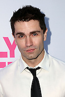 Samuel Witwer<br />