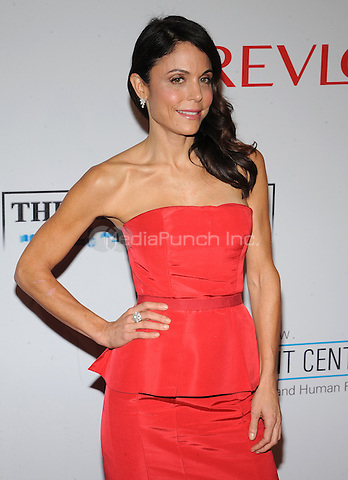 New York,NY- October 28: Bethenny Frankel attends the Elton John AIDS Foundation's 13th Annual An Enduring Vision Benefit at Cipriani Wall Street on October 28, 2014 in New York City In New York City on October 27, 2014 . Credit: John Palmer/MediaPunch