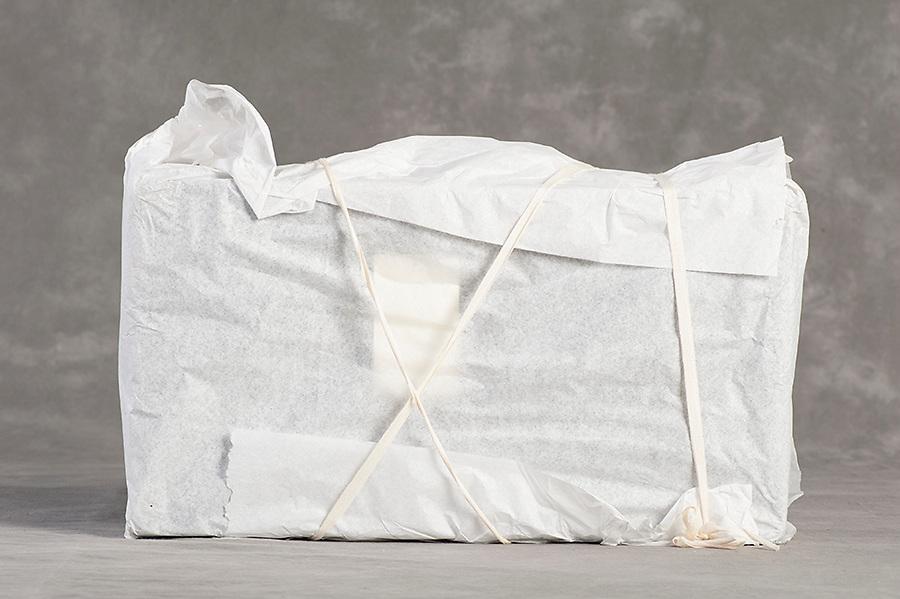 Willard Suitcases / Mary M / ©2014 Jon Crispin