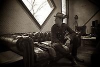 Urban Cowboy B&B