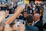 Expendables 3 - Stallone, Statham, Snipes, Banderas, Lutz Avant_première à Paris