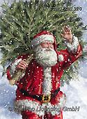 Marcello, CHRISTMAS SANTA, SNOWMAN, WEIHNACHTSMÄNNER, SCHNEEMÄNNER, PAPÁ NOEL, MUÑECOS DE NIEVE, paintings+++++,ITMCXM1320,#x#