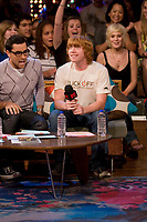 Toronto (ON) CANADA, July 11, 2007-<br />