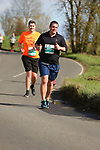 2019-03-17 Brentwood Half 031 JH