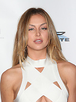 Los Angeles, CA - NOVEMBER 03: Lala Kent at The Vanderpump Dogs Foundation Gala in Taglyan Cultural Complex, California on NOVEMBER 03, 2016. Credit: Faye Sadou/MediaPunch