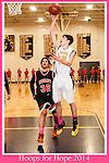 14 ConVal Basketball Boys v 04 Conant