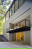 Harris Residence by David Jameson Architect, Inc. / Added Dimensions Inc.