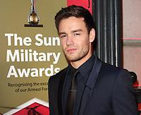 FEB 6 Sun Military Awards 2020