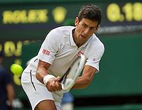 2013-06-24 Wimbledon