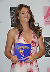 Elizabeth Hurley at SAKS Fifth Avenue Beverly Hills to Raise awareness for breast cancer and funds for the breast cancer research foundation Beverly Hills, Ca. October 5, 2007. Fitzroy Barrett