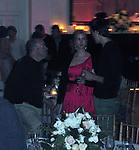 Ivanka Trump 06/13/2009