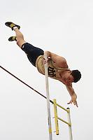2009 NCAA National Track & Field Championships.Matt Schipper