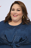 "05 January 2019 - West Hollywood California - Chrissy Metz. 6th Annual ""Gold Meets Golden"" Party Hosted by Nicole Kidman and Nadia Comaneci held at the House on Sunset. Photo Credit: Faye Sadou/AdMedia"