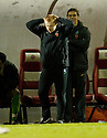 12/01/2011   Copyright  Pic : James Stewart.sct_jsp024_hamilton_v_celtic  .::  CELTIC MANAGER NEIL LENNON ::.James Stewart Photography 19 Carronlea Drive, Falkirk. FK2 8DN      Vat Reg No. 607 6932 25.Telephone      : +44 (0)1324 570291 .Mobile              : +44 (0)7721 416997.E-mail  :  jim@jspa.co.uk.If you require further information then contact Jim Stewart on any of the numbers above.........