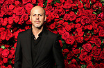 UNITED STATES, NEW YORK,  November 15, 2011..The 4th Annual Film benefit 'A Tribute to Pedro Almodovar' at the Museum of Modern Art  in New York November 15, 2011. VIEWpress /Kena Betancur..