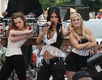Pussycat Dolls 2006<br /> Photo to By John Barrett-PHOTOlink