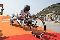 20160914 Paralimpiadi Rio2016