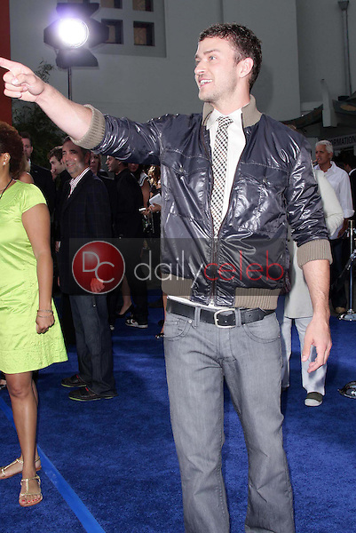 """Justin Timberlake<br />at the Los Angeles Premiere of """"The Love Guru"""". Grauman's Chinese Theatre, Hollywood, CA. 06-11-08<br />Dave Edwards/DailyCeleb.com 818-249-4998"""