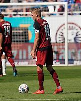 15.09.2019: SV Darmstadt 98 vs. 1. FC Nürnberg
