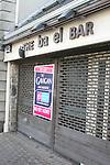 Navan Closed Premises