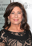 Paula Wagner attending the Broadway Opening Night Performance of 'The Heiress' at The Walter Kerr Theatre on 11/01/2012 in New York.