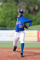 St. Lucie Mets 2010