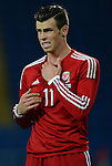 161113 Wales v Finland IF