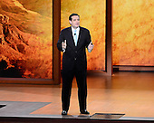 Republican United States Senate candidate Ted Cruz of Texas makes remarks at the 2012 Republican National Convention in Tampa Bay, Florida on Tuesday, August 28, 2012.  .Credit: Ron Sachs / CNP.(RESTRICTION: NO New York or New Jersey Newspapers or newspapers within a 75 mile radius of New York City)