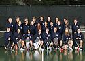 2013-2014 Boys & Girls Tennis