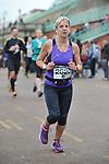 2014-11-16 Brighton10k 55 TRo