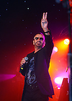 PHOTO BY &copy; STEPHEN DANIELS 17.05.2008 <br />