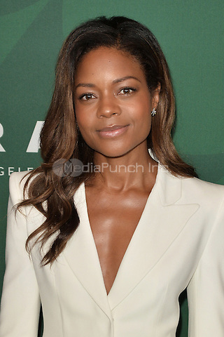 BEVERLY HILLS - OCTOBER 14:  Naomie Harris at Variety's Power Of Women Luncheon 2016 at the Beverly Wilshire Four Seasons Hotel on October 14, 2016 in Beverly Hills, California. Credit: mpi991/MediaPunch
