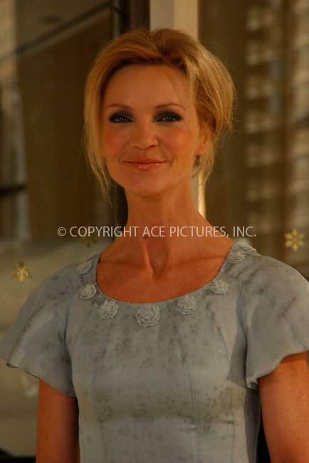 WWW.ACEPIXS.COM . . . . . ....NEW YORK, APRIL 17, 2006....Joan Allen at Lincoln Center for Jessica Lange honored by the Film Society.....Please byline: KRISTIN CALLAHAN - ACEPIXS.COM.. . . . . . ..Ace Pictures, Inc:  ..(212) 243-8787 or (646) 679 0430..e-mail: info@acepixs.com..web: http://www.acepixs.com