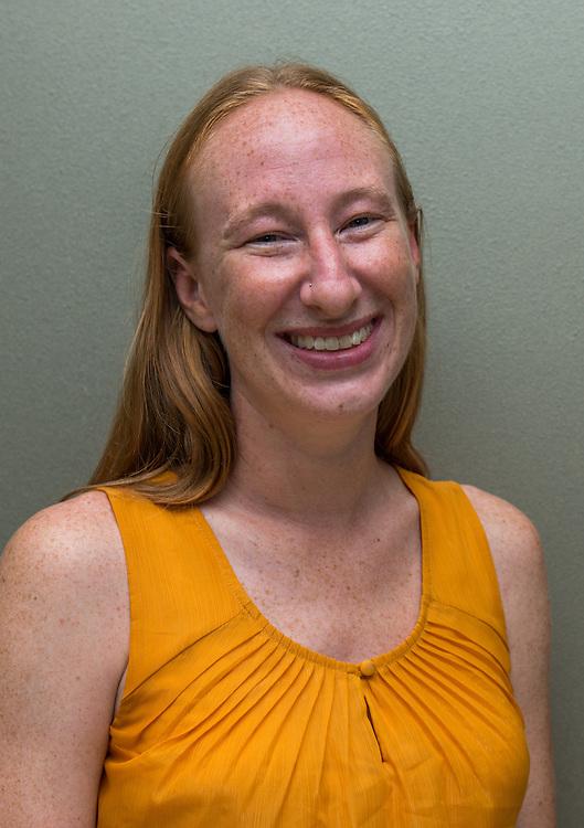 Catherine Wargo, Kat Wargo