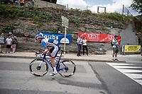 Stage 7: Belfort to Chalon-sur-Saône(230km)<br /> 106th Tour de France 2019 (2.UWT)<br /> <br /> ©kramon