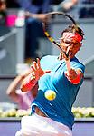 2015/05/09_Semifinales Master de tenis de Madrid