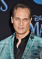 LOS ANGELES, CA - NOVEMBER 29: Todd Stashwick attends the Premiere Of Disney's 'Mary Poppins Returns' at El Capitan Theatre on November 29, 2018 in Los Angeles, California.<br /> CAP/ROT/TM<br /> &copy;TM/ROT/Capital Pictures