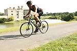 2018-06-24 Leeds Castle Standard Tri 21 JH bike rem