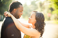 Black Love, Engagement , Black Wedding, Love, Engagement Session, Engagement Photos, Engagemet Photography, Louisiana Engagement Photos, Southern Engagement, Black Southern Love